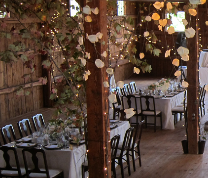 Bethel S New 1813 Wedding Barn Is Western Maine Ceremony And Reception Hall Venue Located Conveniently On Route 2 In Close To