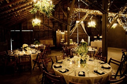 Rustic Barn Wedding Venues Are Growing In Pority Bethel S New 1813 Is Western Maine Ceremony And Reception Hall Venue Located